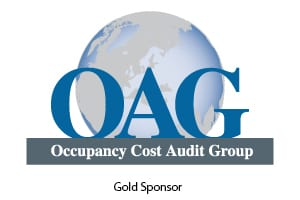 Occupancy Cost Audit Group, Inc.
