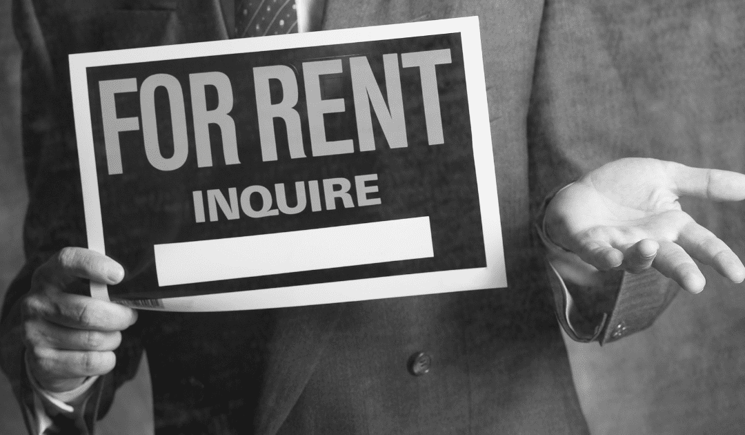 What are Landlords Thinking?
