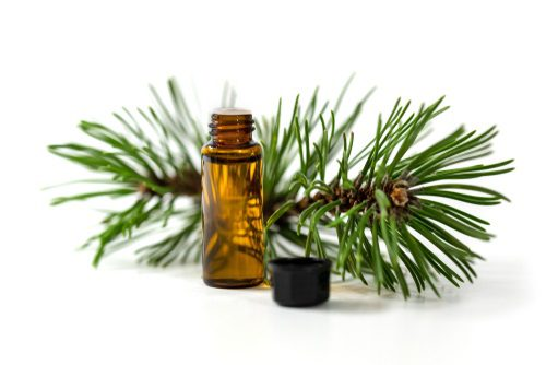 a-pinene-liquid-terpene-isolate