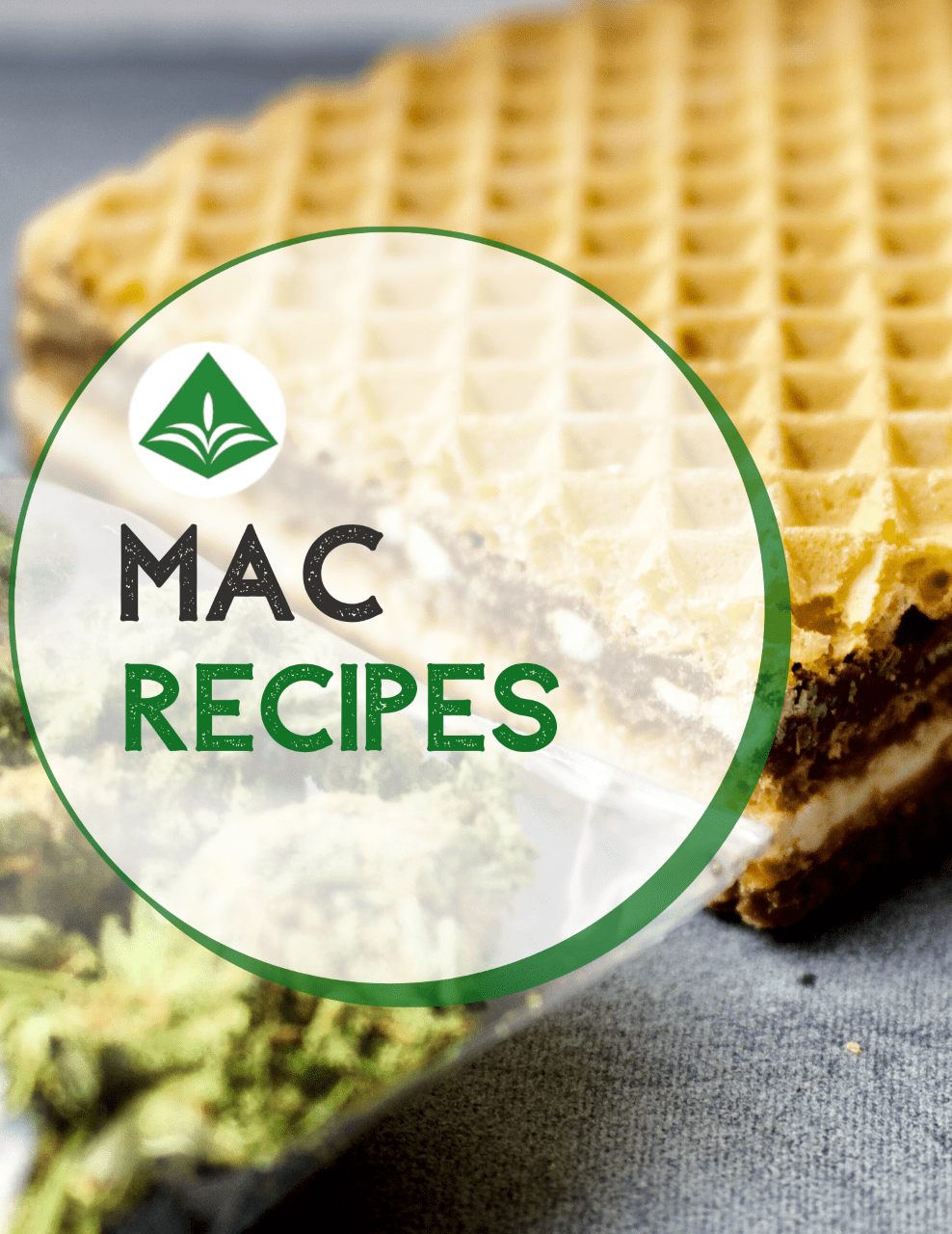 MAC Recipes