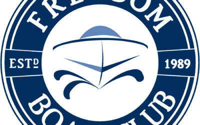 Freedom Boat Club now at Brunelle's Marina